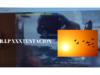 xxxtentacion full video