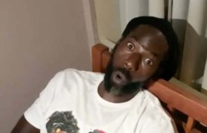 Buju-Banton-Hotel-Room-Searched-By-Trinidad-Police