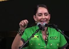 Ann Marie Vaz